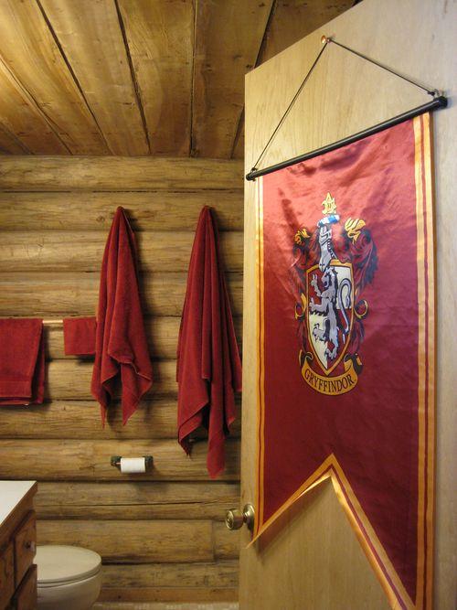 Gryffin door2