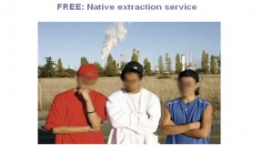 Native-extraction-web-inset-300x168