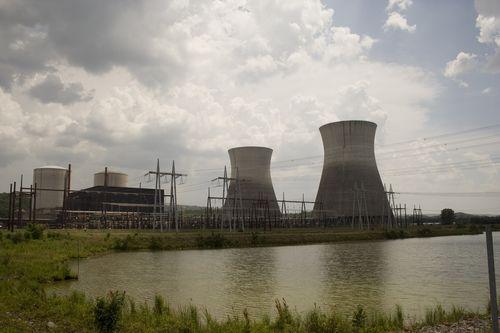 Bellefonte_Nuclear
