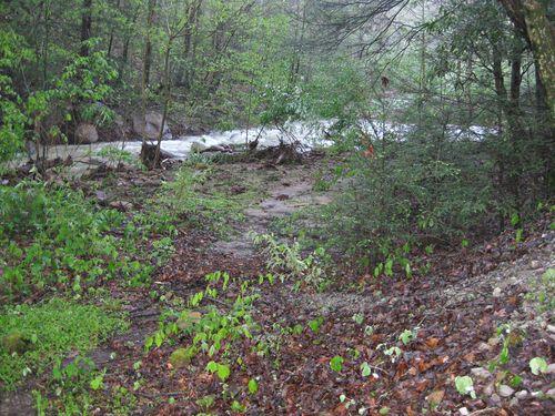 April 3 flooding_4April12ed