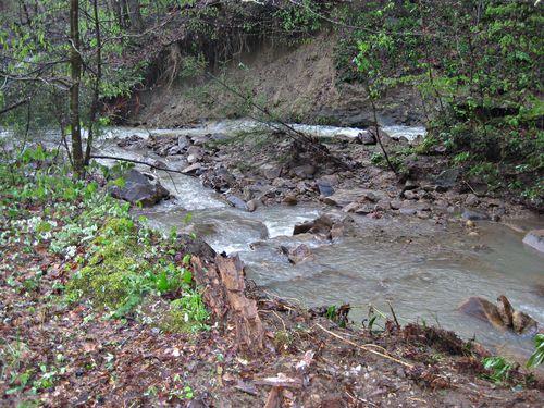April 3 flooding_4April12 (4)ed