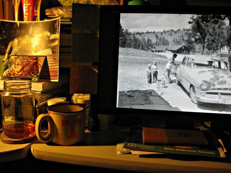 Desk1_17Dec11 (20)ed