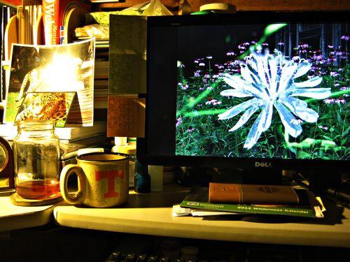 Desk1_17Dec11 (4)ed