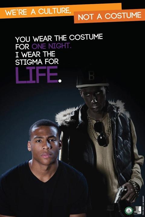 Halloween-costumes-racist3_480