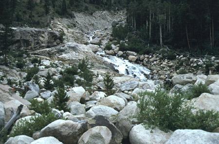 Roaring_River_-_Alluvial_Fan
