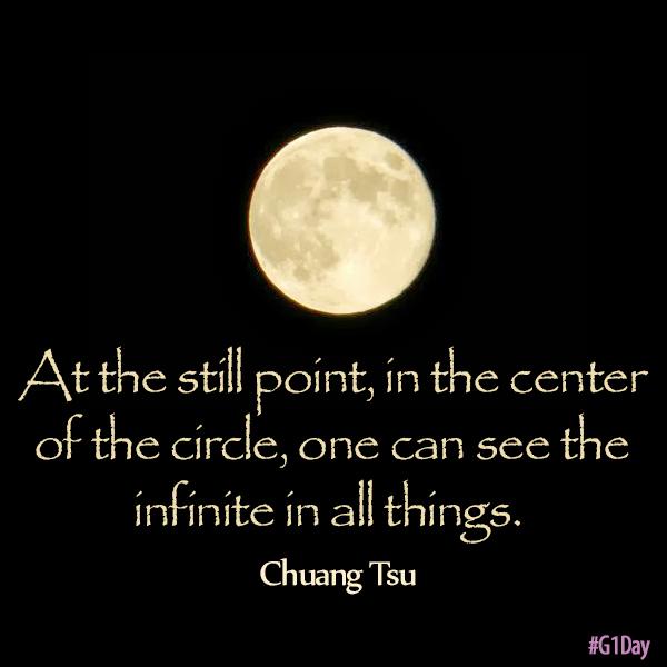 Quote_G1Day3 Chang Tsu