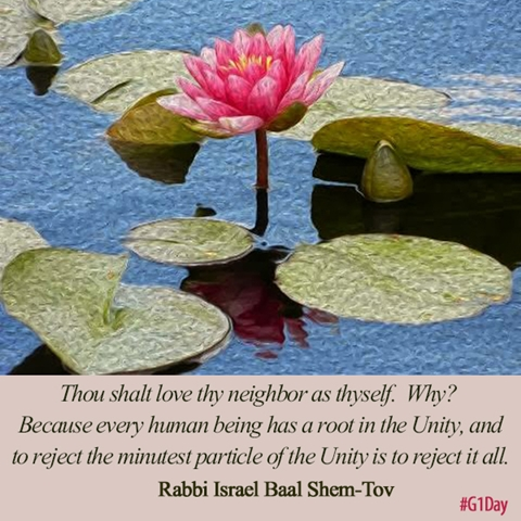 Quote_G1Day8 Shem-Tov480
