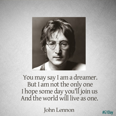 Quote_G1Day4 Lennon475