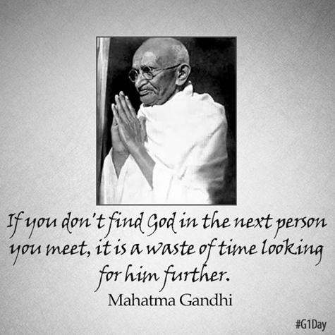 Quote_G1Day6 Gandhi475