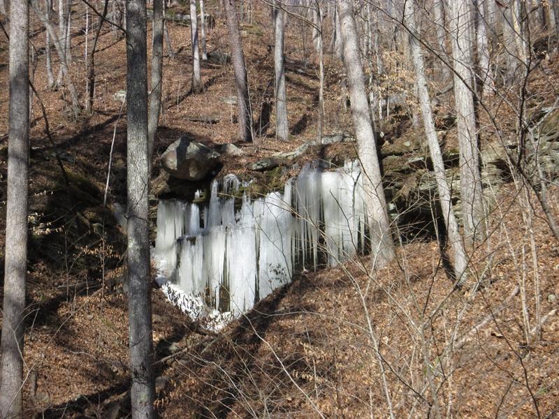 IcefallsTC_30Jan14 (5)_800