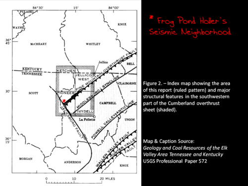 FPH seismic hood2