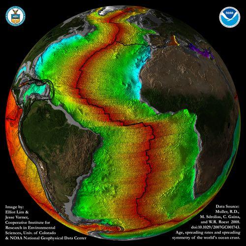 2008_age_of_oceans_globe_sat_black