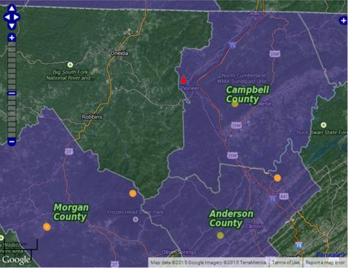 GBSkip map_CB_6May15-crop