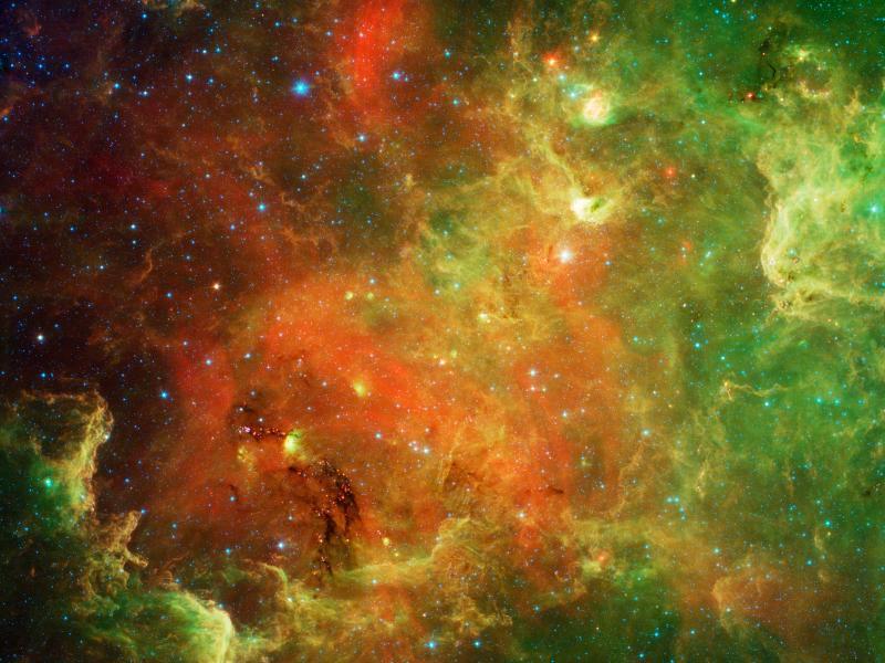 NorthAmerNeb_NASA