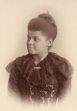 Mary_Garrity_-_Ida_B._Wells-Barnett_-_Google_Art_Project_-_restoration_1000
