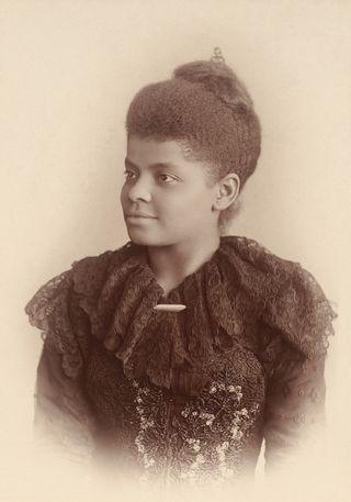 Mary_Garrity_-_Ida_B._Wells-Barnett_-_Google_Art_Project_-_restoration_1000
