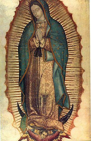 308px-Virgen_de_guadalupe1